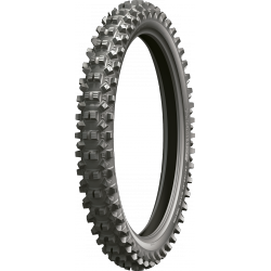 Michelin Starcross 5 Sand 80/100-21 51M F TT
