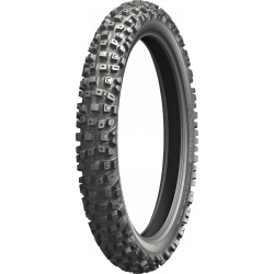 Michelin Starcross 5 HARD 90/100 -21 57M F TT