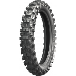 Michelin Starcross 5 Soft 120/90-18 65M R TT