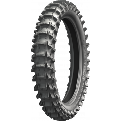 Michelin Starcross 5 Sand 100/90 -19 57M R TT