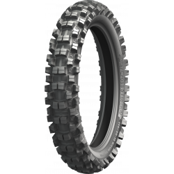 Michelin Starcross 5 Medium 120/80 -19 63M R TT