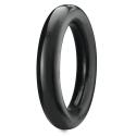 Michelin BIB MOUSSE 140/90 - 18 M02 (DESERT)