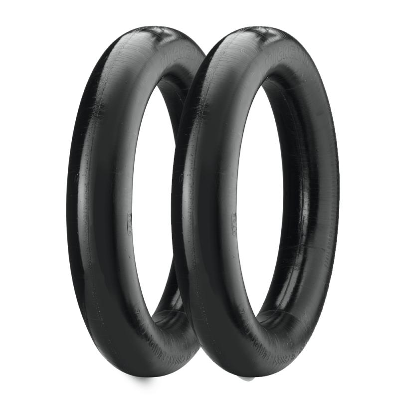 Michelin BIB MOUSSE 80/100-21 (90/90-21) M15 + 140/80-18 M14