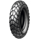 Michelin Reggae 120/90 R 10 57J