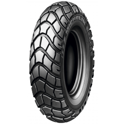 Michelin Reggae 130/90 R 10 61J