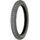 Michelin City Pro 80/90 - 17 M/C 50S Reinf. TT Front/Rear