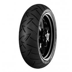 Continental ContiMotion 160/60 ZR 17 M/C 69W TL Rear