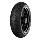 Continental ContiMotion  180/55 ZR 17 M/C 73W TL