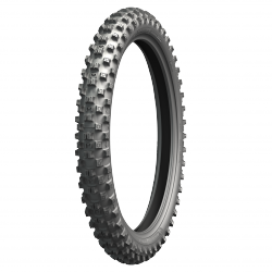 Michelin Enduro HARD 90/90 - 21 54R TT Front