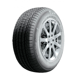 TIGAR 225/55 R18 98V TL SUV SUMMER