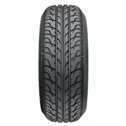 TIGAR 225/55 R16 99W HIGH PERFORMANCE XL TL