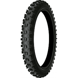 Michelin Starcross MH3 2.50 - 12 36J Front TT DOT2015