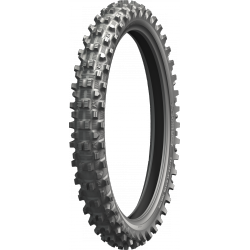 Michelin Starcross 5 Sand 80/100-21 57M F TT