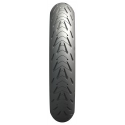 Michelin Road 5 TRAIL 110/80 R 19 M/C (59V) TL frontont