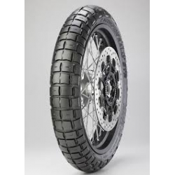 Pirelli Scorpion Rally STR 110/80 R19 59V M+S TL Front