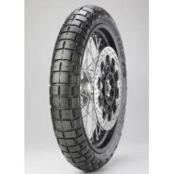 Pirelli Scorpion Rally STR 120/70 R19 60V M+S TL Front