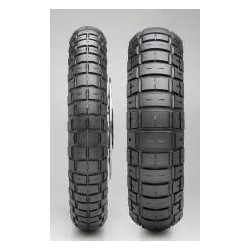Pirelli Scorpion Rally STR 150/70 R18 70V M+S TL R