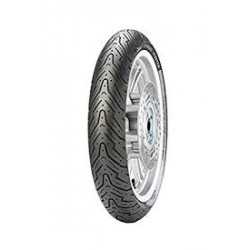 Pirelli Angel Scooter 80/80 -14 43S TL Reinf Front