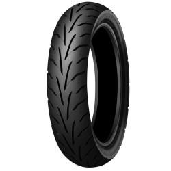Dunlop ARROWMAX GT601 120/80 - 17 61H TL R
