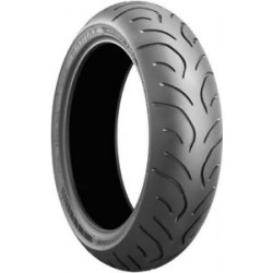 Bridgestone BATTLAX T30 EVO 160/60 R 18 70W TL Rear
