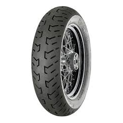 Continental Contitour 150/90 - 15 80H TL Reinf M/C R