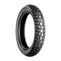 Bridgestone Trail Wing TW42 120/90 - 17 64S TL R
