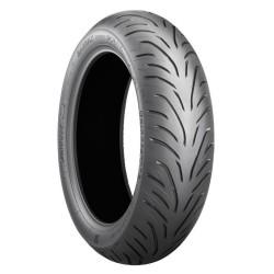 Bridgestone Battlax SC2 160/60 R14 65H TL RF