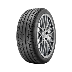 TIGAR 185/60 R 15 88H HIGH PERFORMANCE XL TL