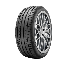 Kormoran 195/65 R 15 91H Road Performance XL TL