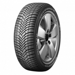 Bf Goodrich 165/60 R 15 77H G-Grip All Season2