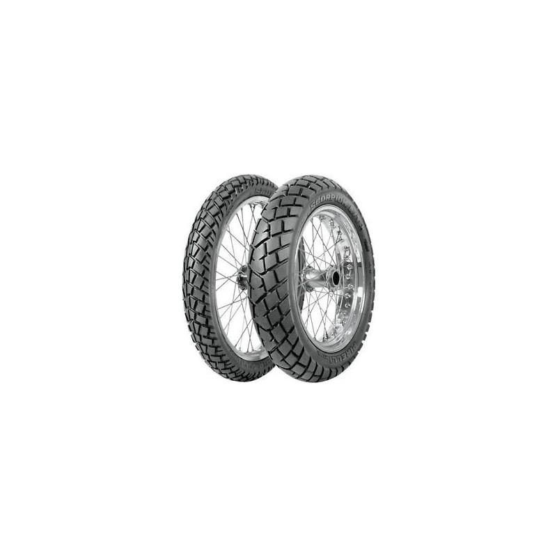 Pirelli Scorpion MT 90 A/T Front 80/90 - 21 M/C 48S.