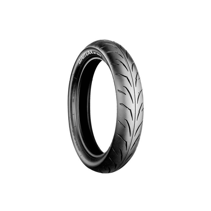 Bridgestone BT39 R 130/70 R 17 62H TL