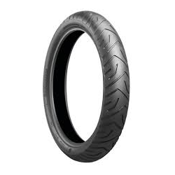Bridgestone Battlax Adventure A41 120/70 ZR 17 58W TL F