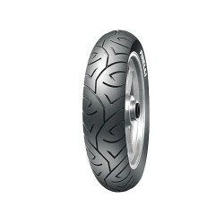 Pirelli Sport Demon Rear 130/70 - 16 M/C 61P T