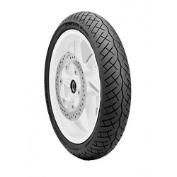 Bridgestone Battlax BT-45 130/80 - 17 65H TL Rear