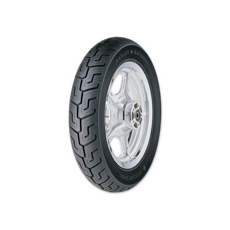 Dunlop D401 200/55 R 17 78V TT Rear