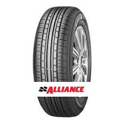 Alliance 205/55 R16 91W 030EX