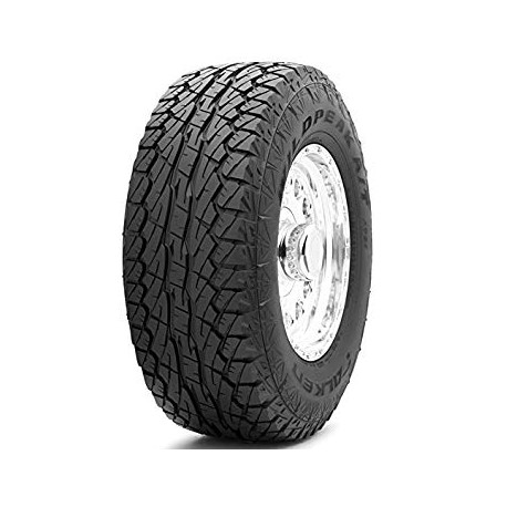 Falken 205/80 R16 104T XL WILDPEAK A/T AT01