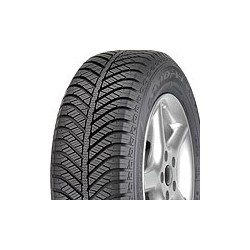 Goodyear 165/60 R 15 81T XL Vector 4Seasons G2s G2