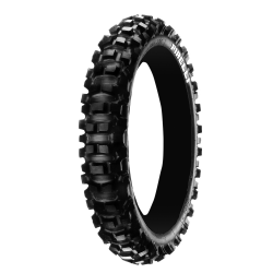 Pirelli Scorpion XC MID HARD HD Rear 100/100 - 18 59R NHS