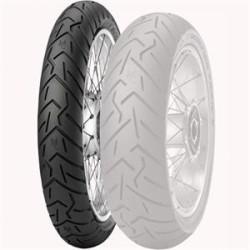 Pirelli Scorpion Trail II 120/70 R19 M/C 60W TL (D) Front