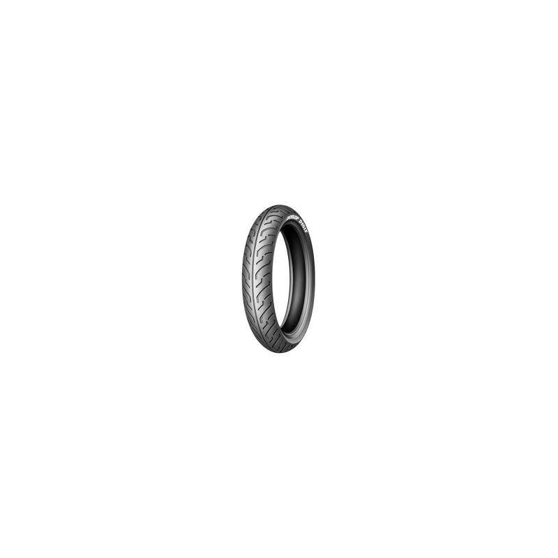 Dunlop D451 100/80-16 50P
