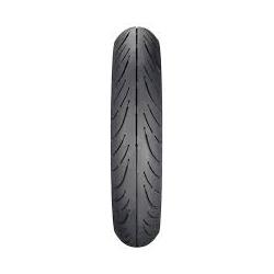 Dunlop ELITE 4 130/90 B 16 73H M/C TL Front DOT2016