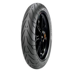 Pirelli Angel GT Front 120/70 ZR 17 M/C 58W TL (A)