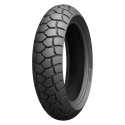 Michelin Anakee Adventure 140/80 R 17 M/C 69H TL/TT Rear
