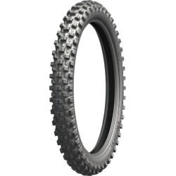 Michelin Tracker 80/100 - 21 51R M/C TT Front