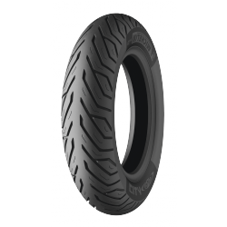 Michelin City Grip 100/80 - 14 M/C 48P FRONT TL/TT