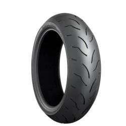 Bridgestone BT-016 PRO 150/60 ZR 17 66W TL Rear