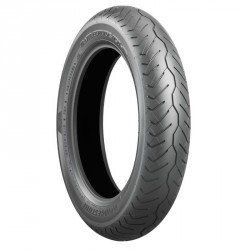 Bridgestone Battlecruise H50 120/70 ZR 18 59W TL F