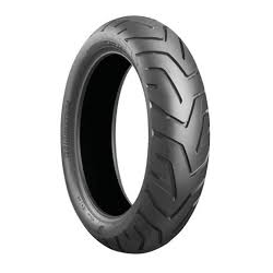 Bridgestone Battlax Adventure A41 170/60 ZR 17 72W TL R